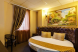 """Отель """"Marton Severnaya"""", Северная улица, 91 на 48 номеров - Фотография 4"""