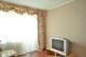 1-комн. квартира, 35 кв.м. на 4 человека, улица Луначарского, Екатеринбург - Фотография 5