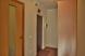 1-комн. квартира, 35 кв.м. на 4 человека, улица Луначарского, Екатеринбург - Фотография 8