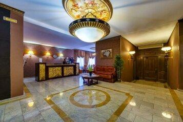 Отель, улица Красных Партизан, 383 на 22 номера - Фотография 2