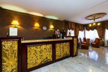 Отель, улица Красных Партизан, 383 на 22 номера - Фотография 3