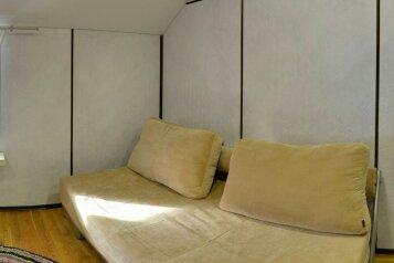 Дом, 160 кв.м. на 10 человек, 3 спальни, Весенняя улица, 1Г, Шерегеш - Фотография 4