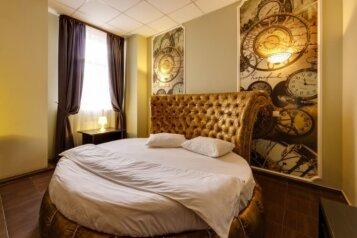Отель , улица Варфоломеева, 174/98 на 27 номеров - Фотография 3