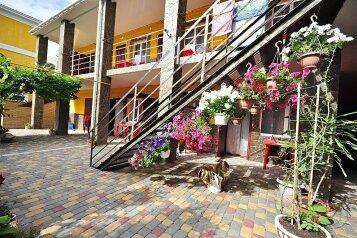 Частный двор , Курортный переулок, 9 на 24 номера - Фотография 3