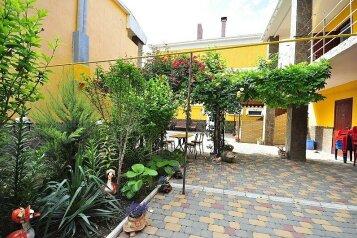 Частный двор , Курортный переулок, 9 на 24 номера - Фотография 4