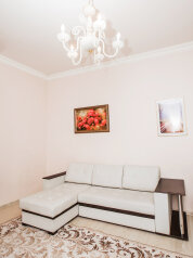 2-комн. квартира, 71 кв.м. на 6 человек, Кутузовский проспект, 26к1, Москва - Фотография 4