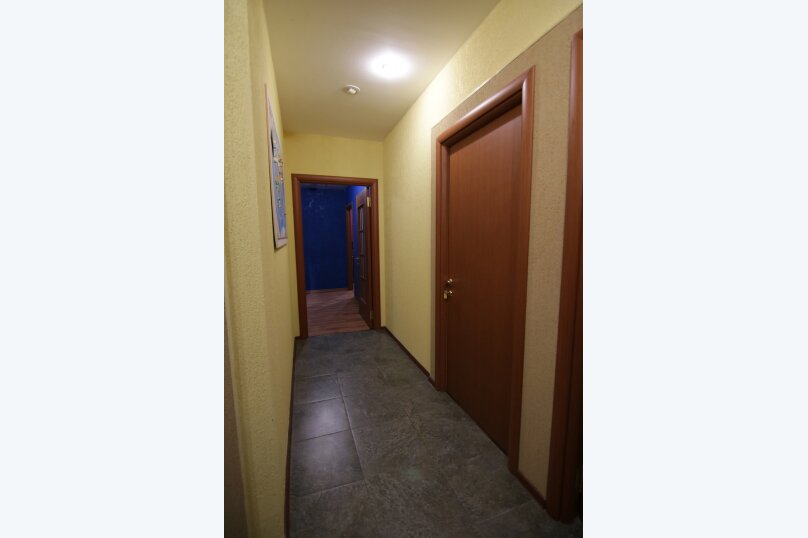 """Мини-отель """"HOSTEL HOUSE"""", улица Мира, 161 на 5 номеров - Фотография 4"""