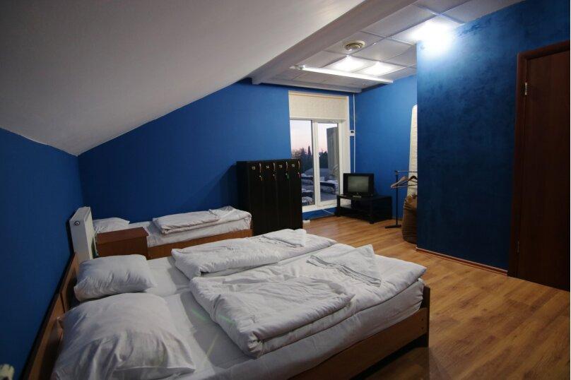 """Мини-отель """"HOSTEL HOUSE"""", улица Мира, 161 на 5 номеров - Фотография 7"""