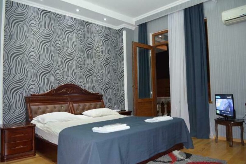 Family room, улица Владимира Месхишвили, 32, Тбилиси - Фотография 1