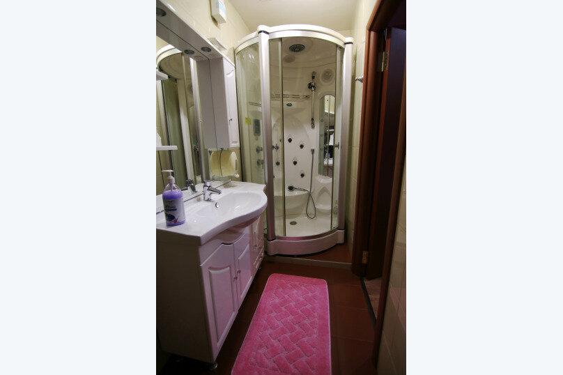 """Мини-отель """"HOSTEL HOUSE"""", улица Мира, 161 на 5 номеров - Фотография 23"""