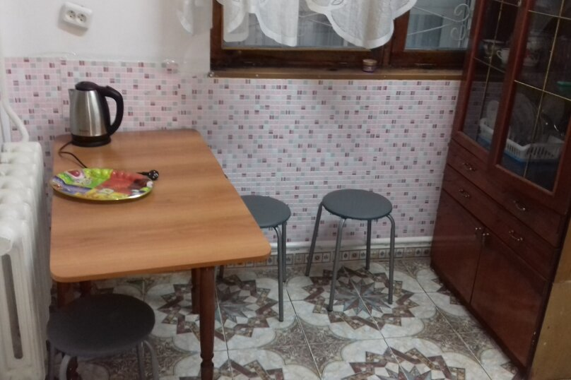 2-комн. квартира, 45 кв.м. на 4 человека, Боткинская улица, 12, Ялта - Фотография 7