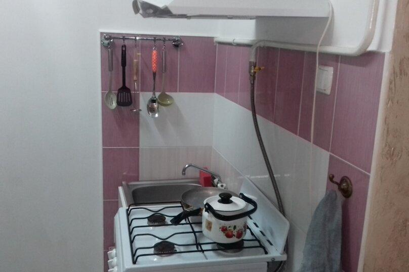 2-комн. квартира, 45 кв.м. на 4 человека, Боткинская улица, 12, Ялта - Фотография 8