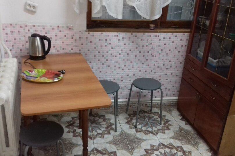 2-комн. квартира, 45 кв.м. на 4 человека, Боткинская улица, 12, Ялта - Фотография 9