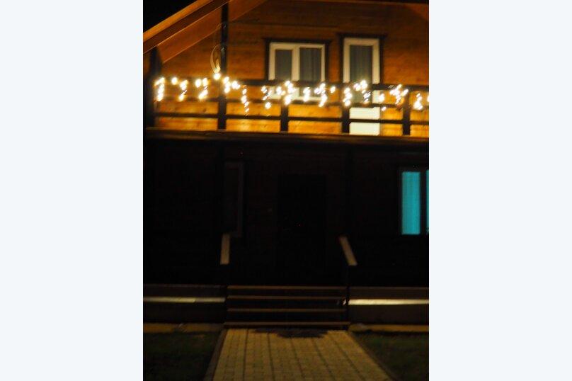 База отдыха, дер. Хилово, Школьная на 4 номера - Фотография 23