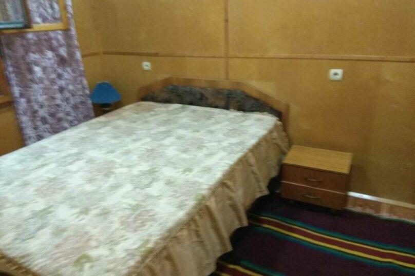 Дом, 40 кв.м. на 5 человек, 1 спальня, Огородный переулок, 11/20, Вардане - Фотография 10