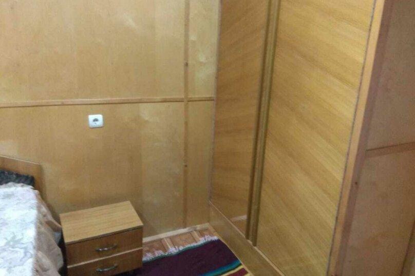 Дом, 40 кв.м. на 5 человек, 1 спальня, Огородный переулок, 11/20, Вардане - Фотография 11