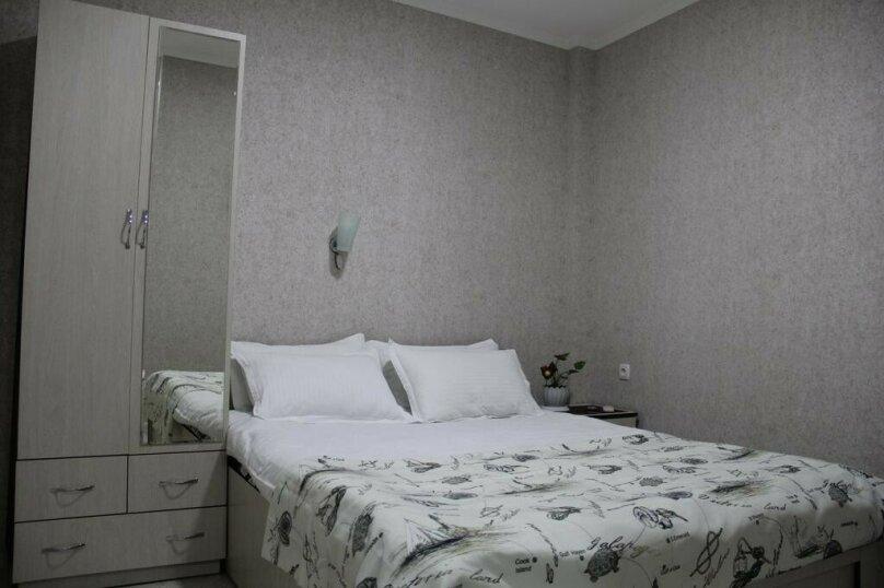 """Отель """"Mariali"""", улица Авлабари, 4 на 8 номеров - Фотография 3"""