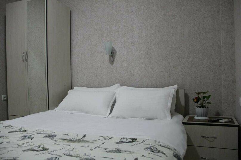 """Отель """"Mariali"""", улица Авлабари, 4 на 8 номеров - Фотография 4"""