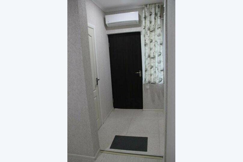 """Отель """"Mariali"""", улица Авлабари, 4 на 8 номеров - Фотография 6"""