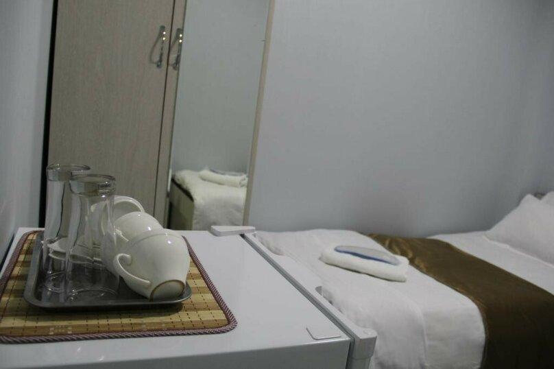"""Отель """"Mariali"""", улица Авлабари, 4 на 8 номеров - Фотография 13"""