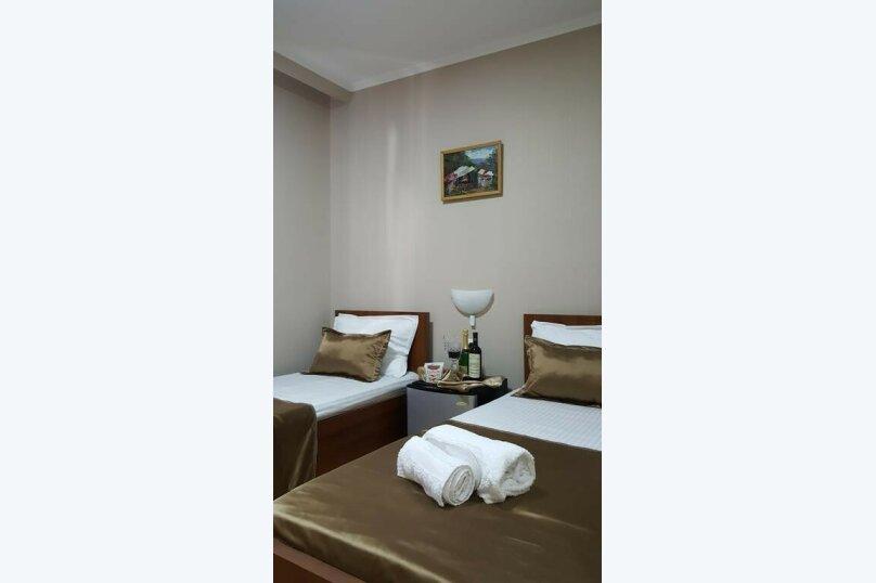 """Отель """"Mariali"""", улица Авлабари, 4 на 8 номеров - Фотография 20"""