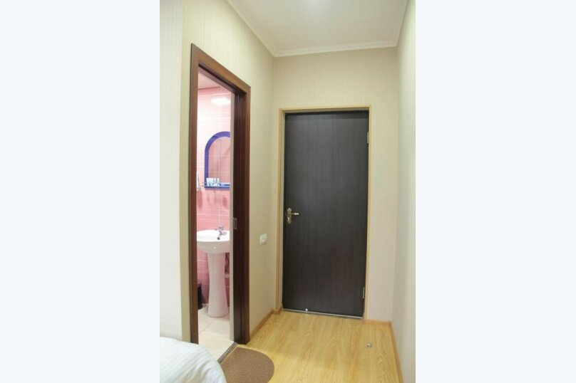 """Отель """"Mariali"""", улица Авлабари, 4 на 8 номеров - Фотография 22"""