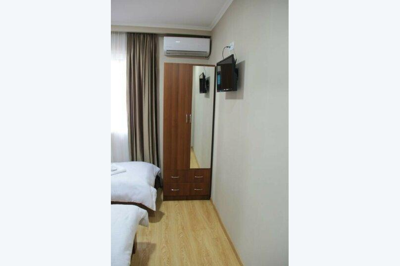 """Отель """"Mariali"""", улица Авлабари, 4 на 8 номеров - Фотография 25"""