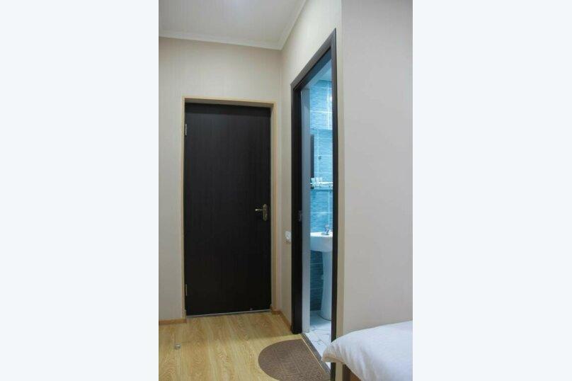 """Отель """"Mariali"""", улица Авлабари, 4 на 8 номеров - Фотография 28"""