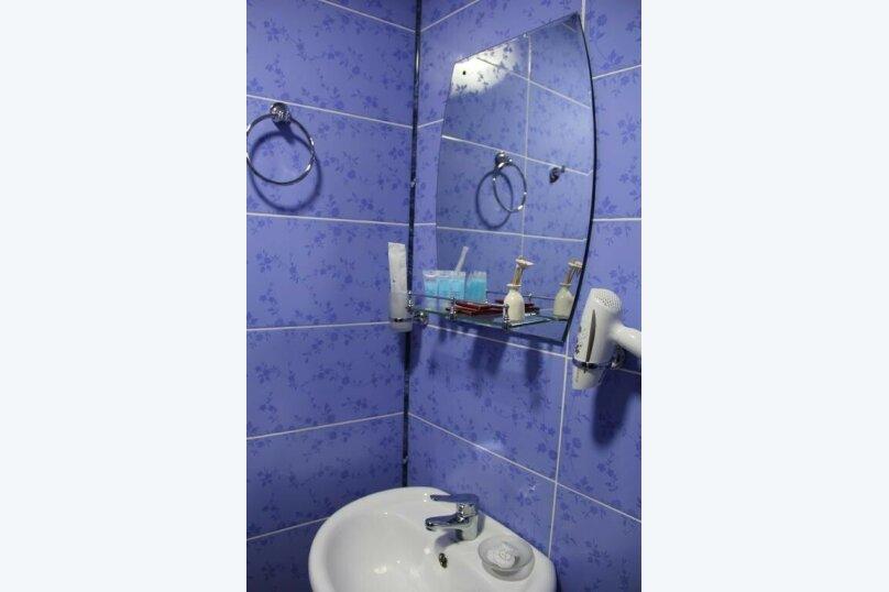 """Отель """"Mariali"""", улица Авлабари, 4 на 8 номеров - Фотография 35"""