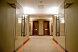 """Отель """"Soho Grand Hotel"""", улица Дзержинского, 6 на 77 номеров - Фотография 2"""