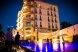 """Отель """"Soho Grand Hotel"""", улица Дзержинского, 6 на 77 номеров - Фотография 8"""