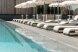 """Отель """"Soho Grand Hotel"""", улица Дзержинского, 6 на 77 номеров - Фотография 9"""