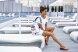 """Отель """"Soho Grand Hotel"""", улица Дзержинского, 6 на 77 номеров - Фотография 11"""
