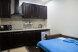 Аппартаменты:  Номер, Люкс, 4-местный, 2-комнатный - Фотография 40