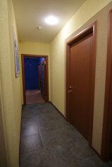 Мини-отель, улица Мира, 161 на 5 номеров - Фотография 4