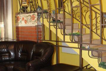 Мини-отель, Пролетарская улица, 19 на 10 номеров - Фотография 3