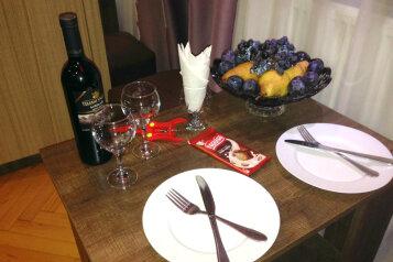 Hotel Bonus, улица Владимира Месхишвили, 32 на 13 номеров - Фотография 3