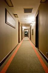 Отель, улица Дзержинского, 6 на 77 номеров - Фотография 4