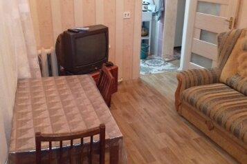 2-комн. квартира, 45 кв.м. на 4 человека, Боткинская улица, Ялта - Фотография 3