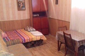 2-комн. квартира, 45 кв.м. на 4 человека, Боткинская улица, Ялта - Фотография 4