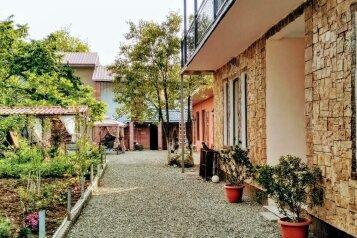 Batumi Wonderland Guest House , улица Александра Сулаберидзе на 10 номеров - Фотография 2