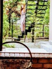 Batumi Wonderland Guest House , улица Александра Сулаберидзе на 10 номеров - Фотография 4