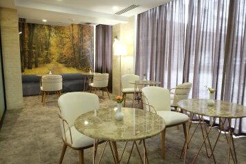 Hotel Atlas Abashidze, улица Ираклия Абашидзе на 10 номеров - Фотография 2
