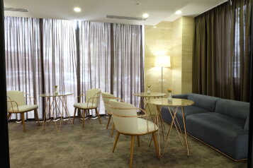 Hotel Atlas Abashidze, улица Ираклия Абашидзе на 10 номеров - Фотография 3