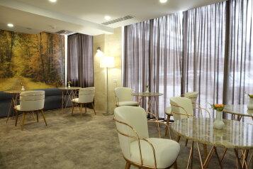 Hotel Atlas Abashidze, улица Ираклия Абашидзе на 10 номеров - Фотография 4