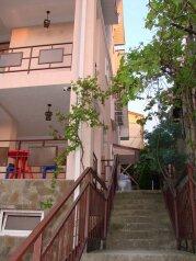 Гостевой дом, Весенняя улица, 18 на 8 номеров - Фотография 2