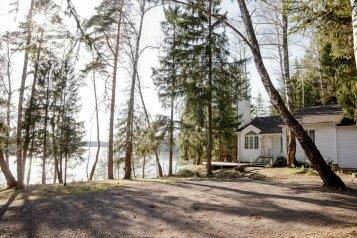 База отдыха, сельское поселение Соколовское, 1 на 7 номеров - Фотография 4
