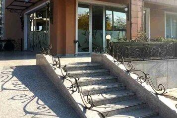"""Бутик-отель """"Неаполь"""", улица Качинского на 7 номеров - Фотография 1"""