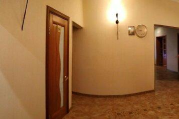 Мини гостиница, д. Рузино, ул. Заречная на 5 номеров - Фотография 4