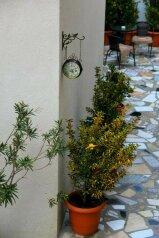 Hotel Mariali, улица Авлабари, 4 на 8 номеров - Фотография 2